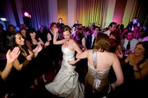 bryllupsmusik